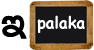 ఇ palaka -a telugu to english trasliteration tool